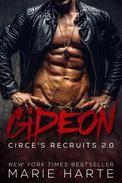 Circe's Recruits: Gideon