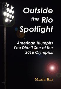 Outside the Rio Spotlight: American Triumphs You Didn't See at the 2016 Olympics