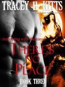 There's No Place: Interfering with Destiny
