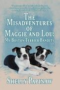 The Misadventures of Maggie and Lou