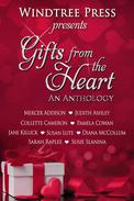 Gifts from the Heart