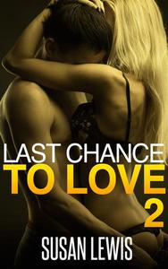 Last Chance to Love: Two
