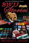 BWU Stories
