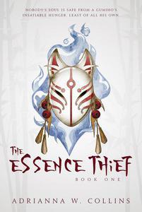 The Essence Thief