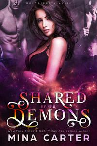 Shared by her Demons