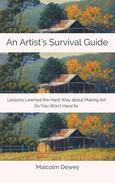 An Artist's Survival Guide