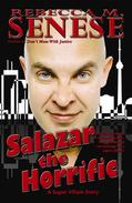 Salazar the Horrific