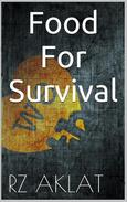 Food For Survival