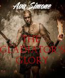The Gladiator's Glory