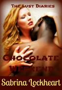 Chocolate Weekend