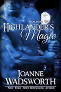Highlander's Magic