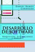 Desarrollo de Software: Requisitos, Estimaciones y Análisis