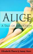 Alice A Tale Of Seduction Part 2