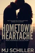 Hometown Heartache