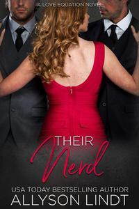 Their Nerd