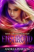 Enshroud