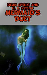 Mermaid's Duet