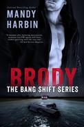 Brody:The Bang Shift