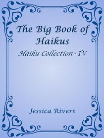 The Big Book of Haikus