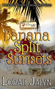 Banana Split Sunsets