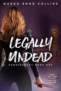 Legally Undead