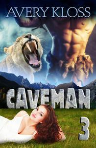 Caveman 3