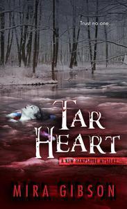 Tar Heart