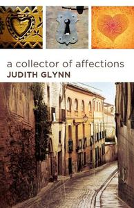 A Collector of Affections
