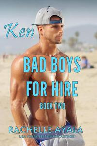 Bad Boys for Hire: Ken