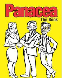 Panacea The Book