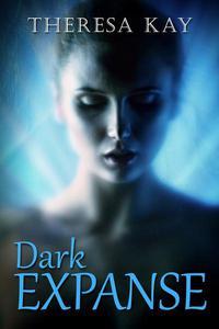 Dark Expanse (Bright Beyond Prequel)