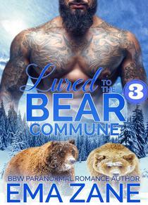 Lured to the Bear Commune (Part 3) Kodiak Commune