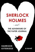 Sherlock Holmes and the Adventure of the Paper Journal