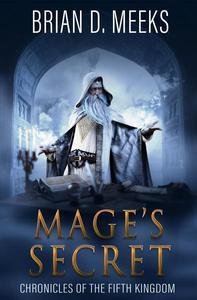 Mage's Secret