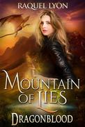 Mountain of Lies