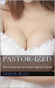 PASTOR-IZED