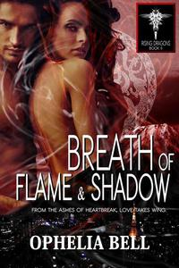 Breath of Flame and Shadow