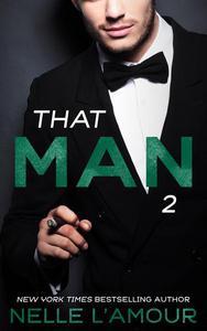 That Man 2