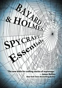 Spycraft: Essentials