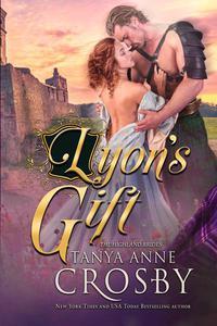 Lyon's Gift
