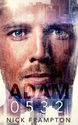 Adam 0532