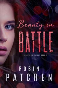 Beauty in Battle
