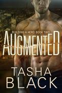 Augmented: Building a hero (libro 2)