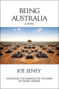 Being Australia