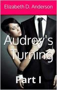 Audrey's Turning