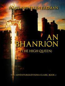 An Bhanrion (The High Queen)
