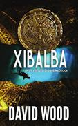 Xibalba - Un'avventura di Dane Maddock