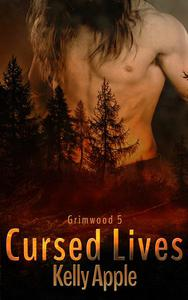 Cursed Lives