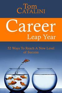 Career Leap Year