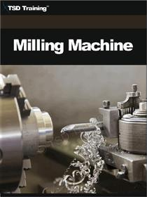 Milling Machine (Carpentry)